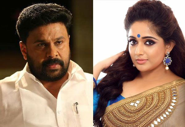 More trouble for Dileep, actor's wife Kavya Madhavan to be interrogated in Malayalam actress molestation case #FansnStars