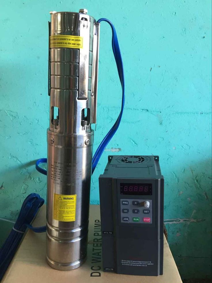 solar irrigation pump exported to 58 countries high pressure solar water pump #Affiliate
