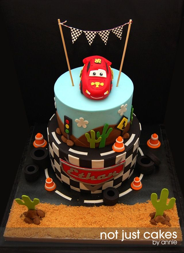 cars birthday cake 116 best images about car cake on cars car 2482