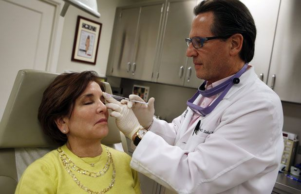 1000 images about botox and dysport at lakes dermatology