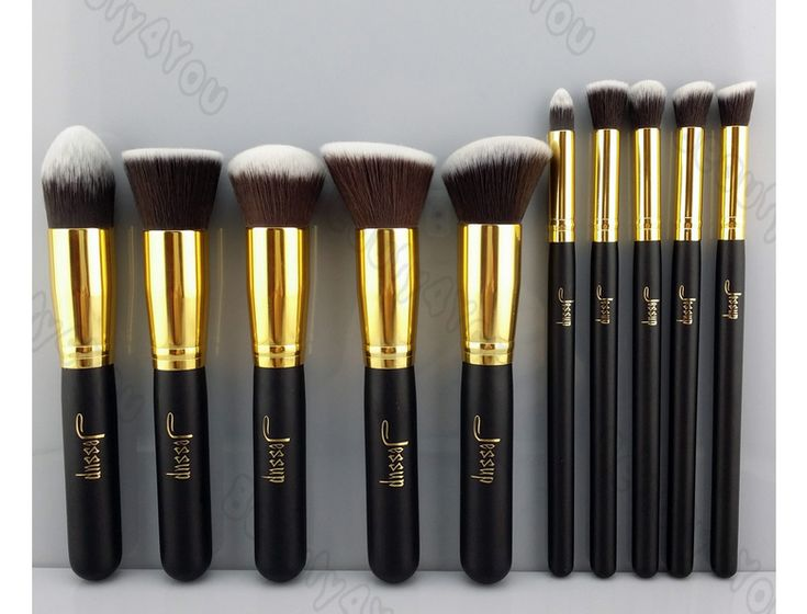 All Things Bee: MAJOR Sigma & Sedona Lace Brush Set Dupe! Only $16!