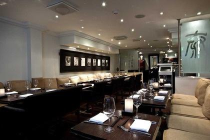 / Dinner Bar & Restaurant: Asian Foods, S'More Bar, Oslo, Restaurant Wishlist, Dinners Bar, Restaurants, Norway, The Roller Coasters