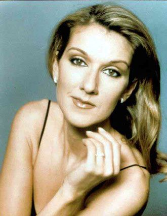 celine dion 90s | Celine Dion music & biography