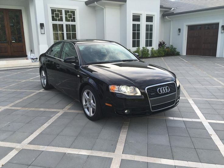 Car brand auctioned:Audi A4 2.0T quattro, 6 Speed, One Owner 2005 Car model audi a 4 2.0 t quattro 6 speed one owner automatic 4 door sedan Check more at http://auctioncars.online/product/car-brand-auctionedaudi-a4-2-0t-quattro-6-speed-one-owner-2005-car-model-audi-a-4-2-0-t-quattro-6-speed-one-owner-automatic-4-door-sedan/