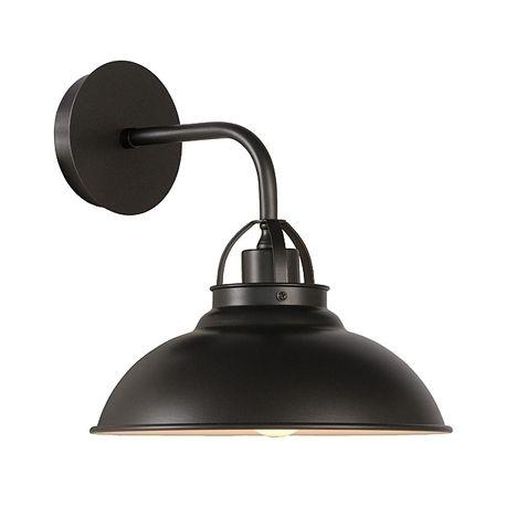 14 best Lampy images on Pinterest Light fixtures, Bathroom - deckenleuchten wohnzimmer landhausstil