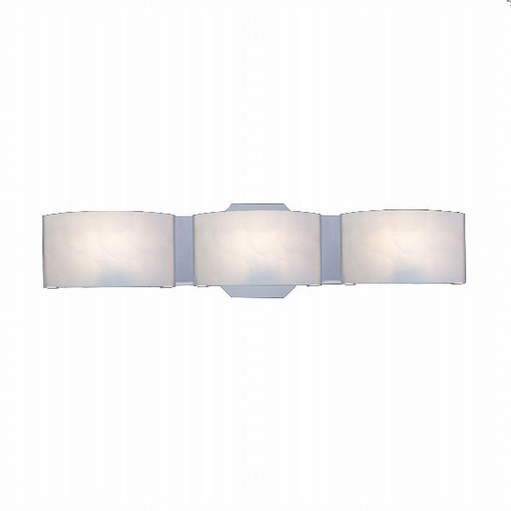 hampton bay dakota 3 light satin nickel bath bar br 3dak hbu at the
