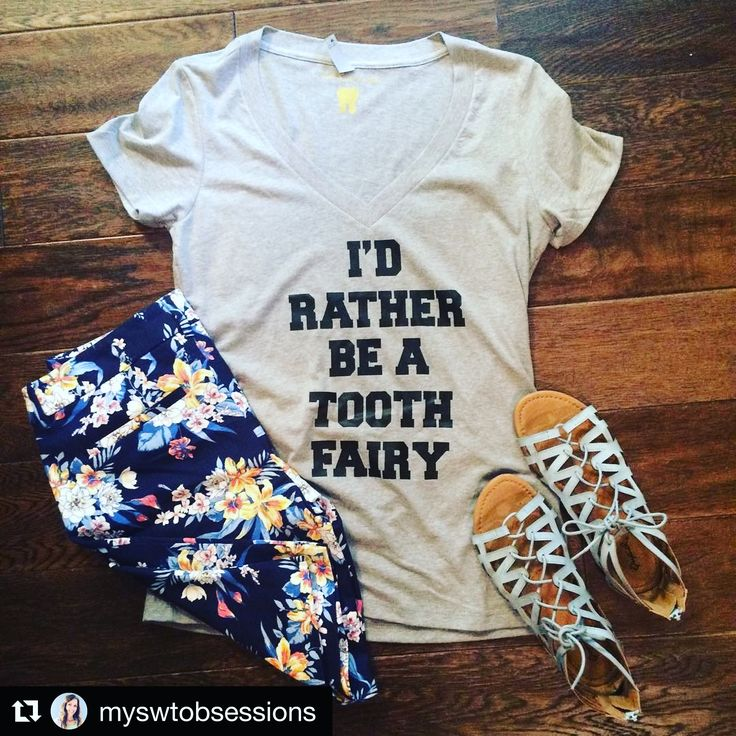 Obsessed with this shirt from dental hygiene nation!