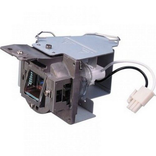 #OEM #5J.J5205.001 #BenQ #Projector #Lamp Replacement