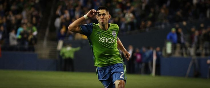 SEATTLE, WA --- (club release) Seattle Sounders FC opened its 2016 season on Tuesday night in the Knockout Round of the Scotiabank CONCACAF Champions League, securing a 2-2 draw with reigning champ...