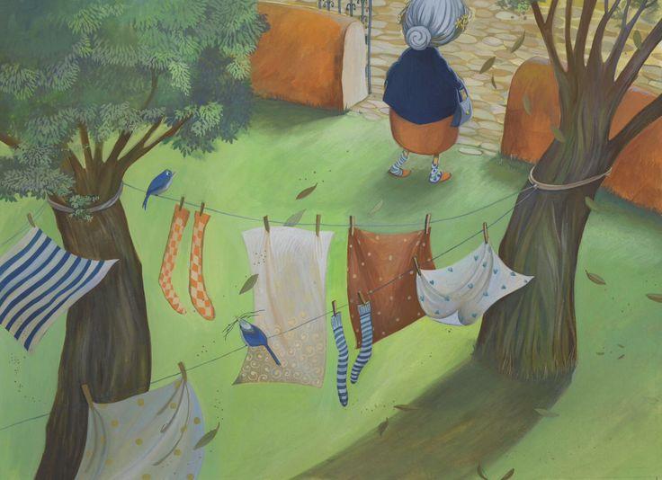 Arte para niños. 8 x 10. Decoración, Ilustración de VaradiIlustration en Etsy https://www.etsy.com/es/listing/521152817/arte-para-ninos-8-x-10-decoracion