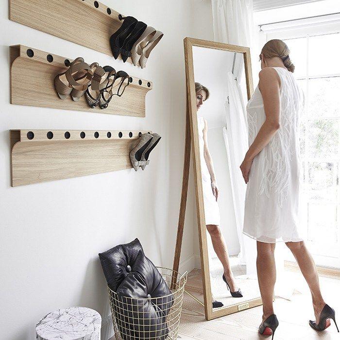 tiendas interiores hogar tiendas diseo decoracin online