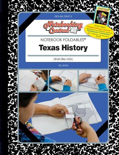 Texas History Classroom Decorations ~ Best th grade crafts ideas on pinterest summer
