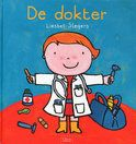 Hatsjoe! - boeken/versjes - UK&Puk. Voorleesboek De dokter