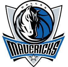 Live ☆KAB Sport.fr: Basket - NBA - Les Dallas Mavericks dominent les D...