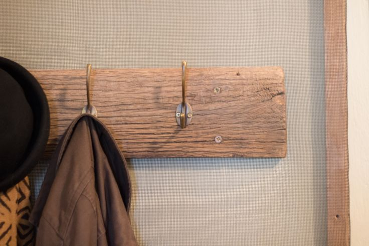 Coat hanger, RabunaDesign