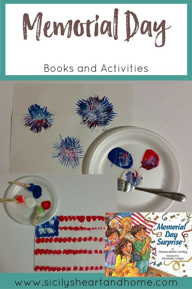 1000 images about 4th of july sparkles on pinterest for Art and craft books for kids