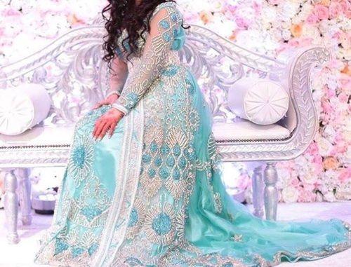 Image de arabic, dress, and maroc