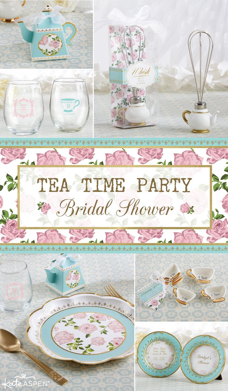 75+ best Tea Party images on Pinterest | Birthday celebrations ...