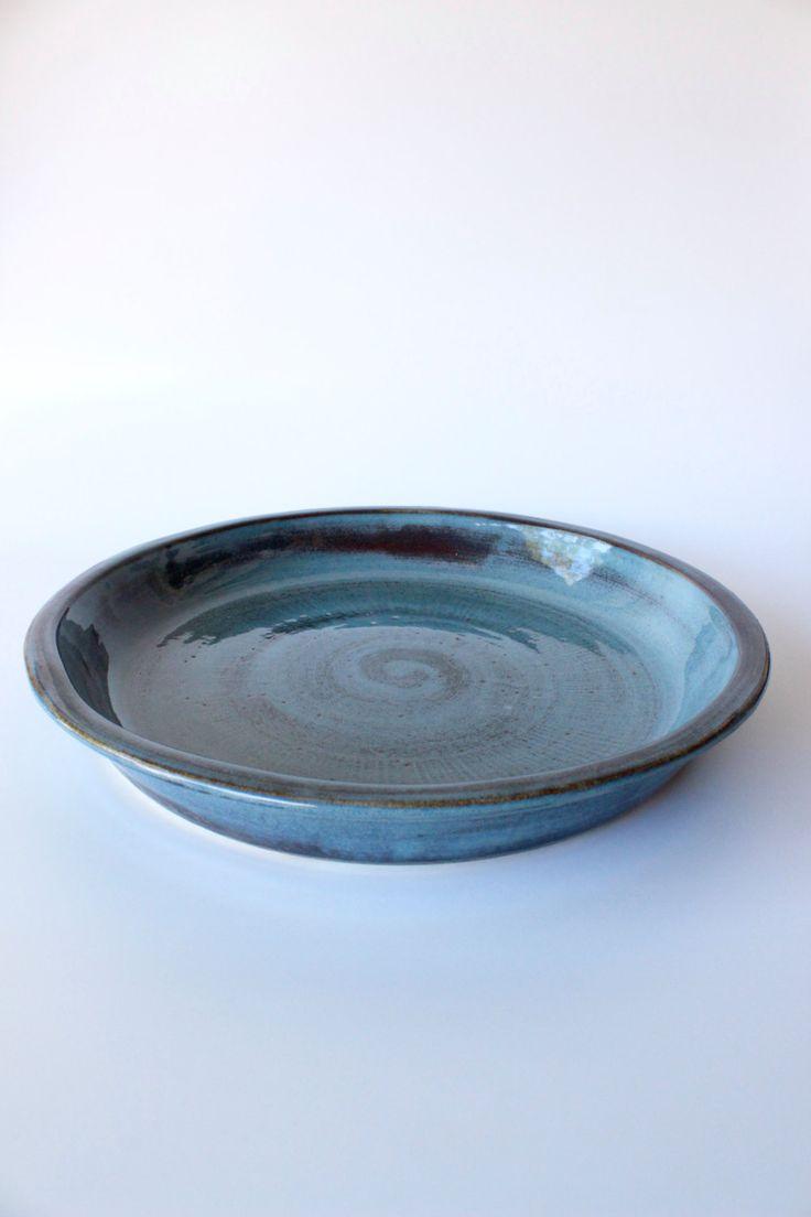 best my work images on pinterest ceramics ideas art ideas and