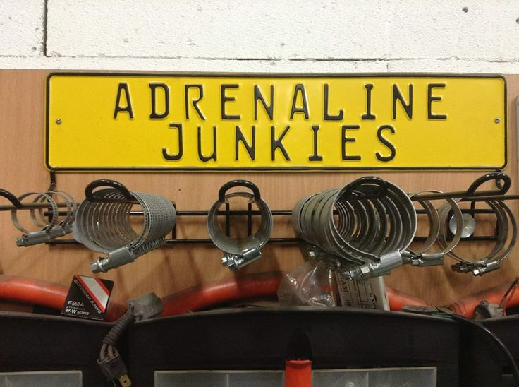 #cool #details  #motorcycle #restoring #customizing   By https://www.facebook.com/adrenalinejunkies1997 http://www.adrenalinejunkies.gr/