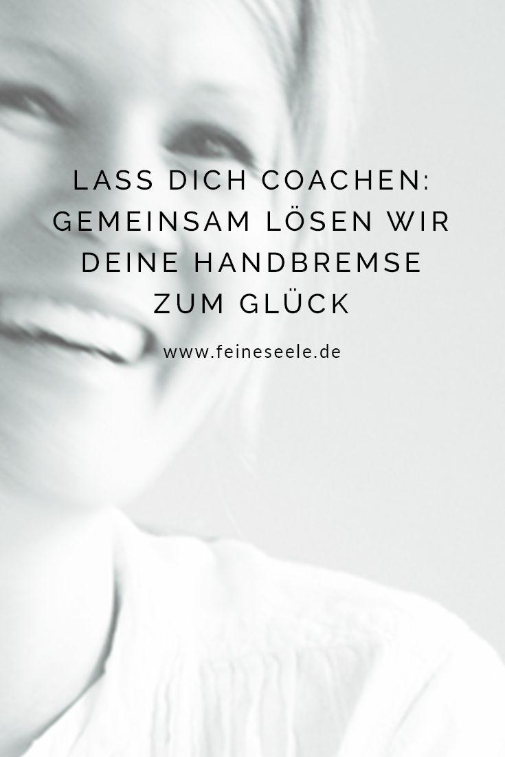 Life-Coaching // Die beste Investition in dich selbst ist ein Coaching. Mich hat es Meilensteine nach vorne gebracht. #lifecoaching #glücklichsein #glücklichwerden #glücklich #glücklicherleben #coaching #stefanieadam