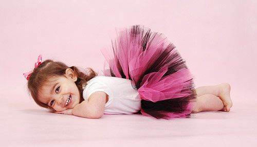 cutetoddlerpictures1 in 22 Cute Toddler Pictures that Are Really Adorable