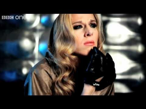 "▶ Hungary: ""What About My Dreams"", Kati Wolf - Eurovision Song Contest 2011 - BBC One - YouTube"