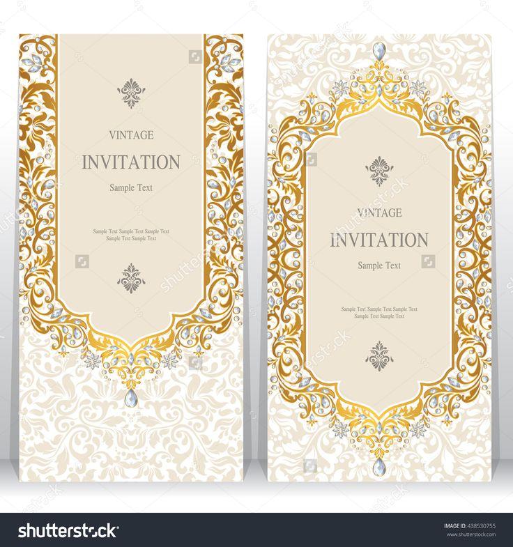 14 best india images on Pinterest | Indian bridal, Indian wedding ...