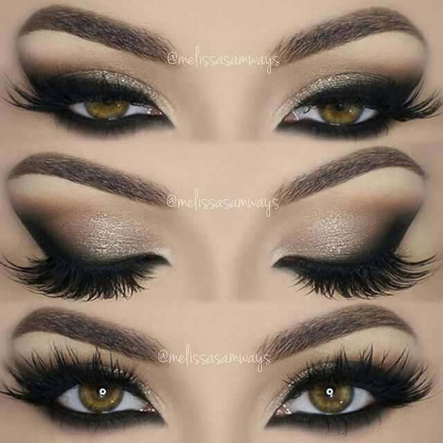 25+ best ideas about Eye makeup art on Pinterest ...