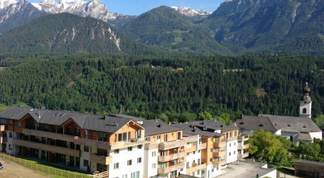 Sissi Park Haus im Ennstal - #Apartments - $115 - #Hotels #Austria #Haus http://www.justigo.in/hotels/austria/haus/sissi-park-haus-im-ennstal_47733.html