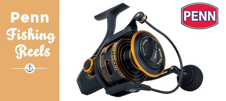 Read our newest article Penn Fishing Reels Reviewed and Compared on http://ift.tt/2fxXS24