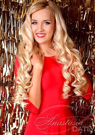 Meet European singles! Experience a new kind of dating