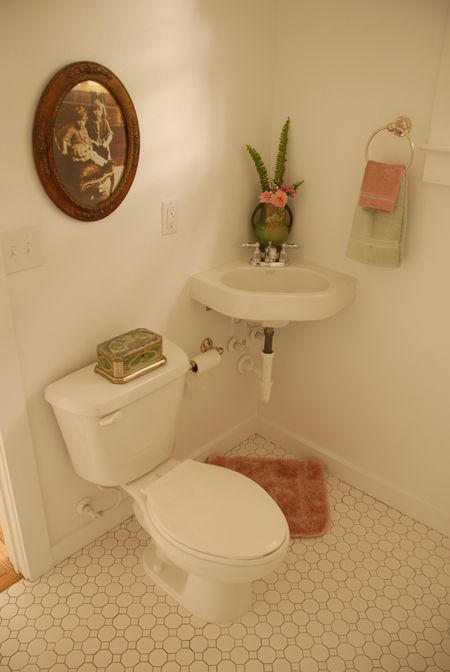 1000 Images About Tiny House Bathroom On Pinterest