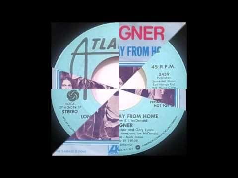 #80er,Byron Poindexter,classic #rock,foreigner,Hard #Rock,#Hardrock,#Hardrock #80er,home,karaoke,Lou Graham,#Music,#Saarland,urgent,videos Foreigner – Long Long Way From Home [45 version] [1977] - http://sound.saar.city/?p=13671