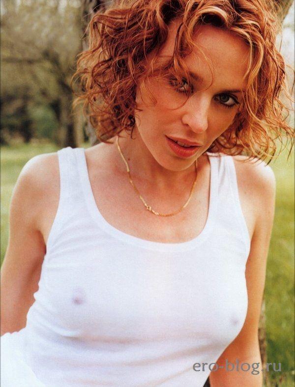 Kylie Ann Minogue | Кайли Миноуг - http://ero-blog.ru/kylie-ann-minogue/