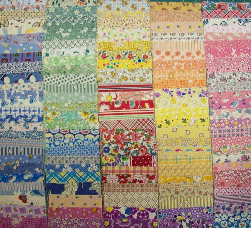 22 Best Images About Dessert Roll Quilts On Pinterest