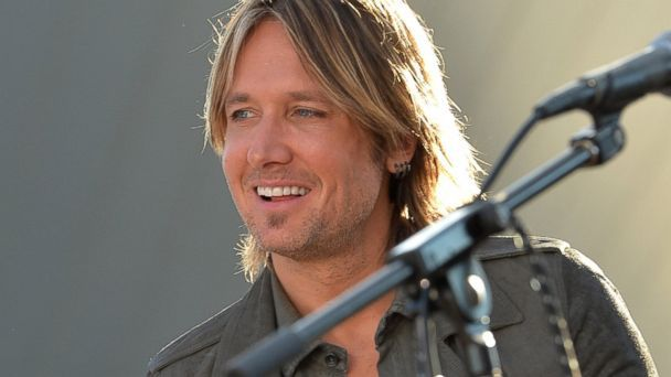 SA Rodeo lineup finalized; Keith Urban, Brad Paisley to perform
