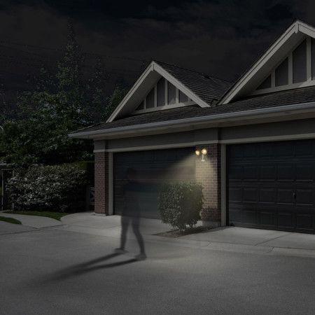 13 best bis zu 80 auf au enbeleuchtung images on. Black Bedroom Furniture Sets. Home Design Ideas