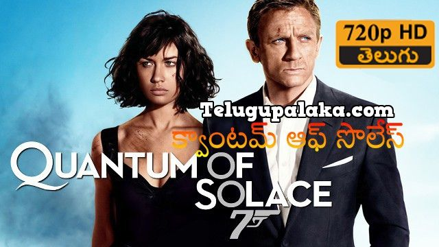 quantum of solace full movie hindi hd download