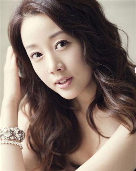 Yoon Son Ha 73 - debut 1994