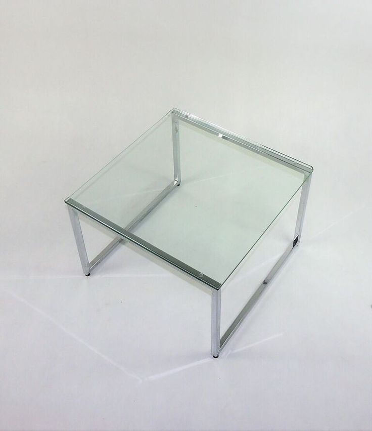 Stolik Concept #table #coffee #coffeetable #home #modern #design #homedecor #homedesign #furniture #metal #glass