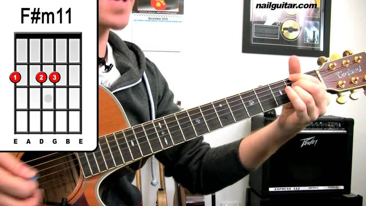 Firework ★ Katy Perry - Guitar Lesson - Easy Beginners Acoustic Learn How To Play Tutorial
