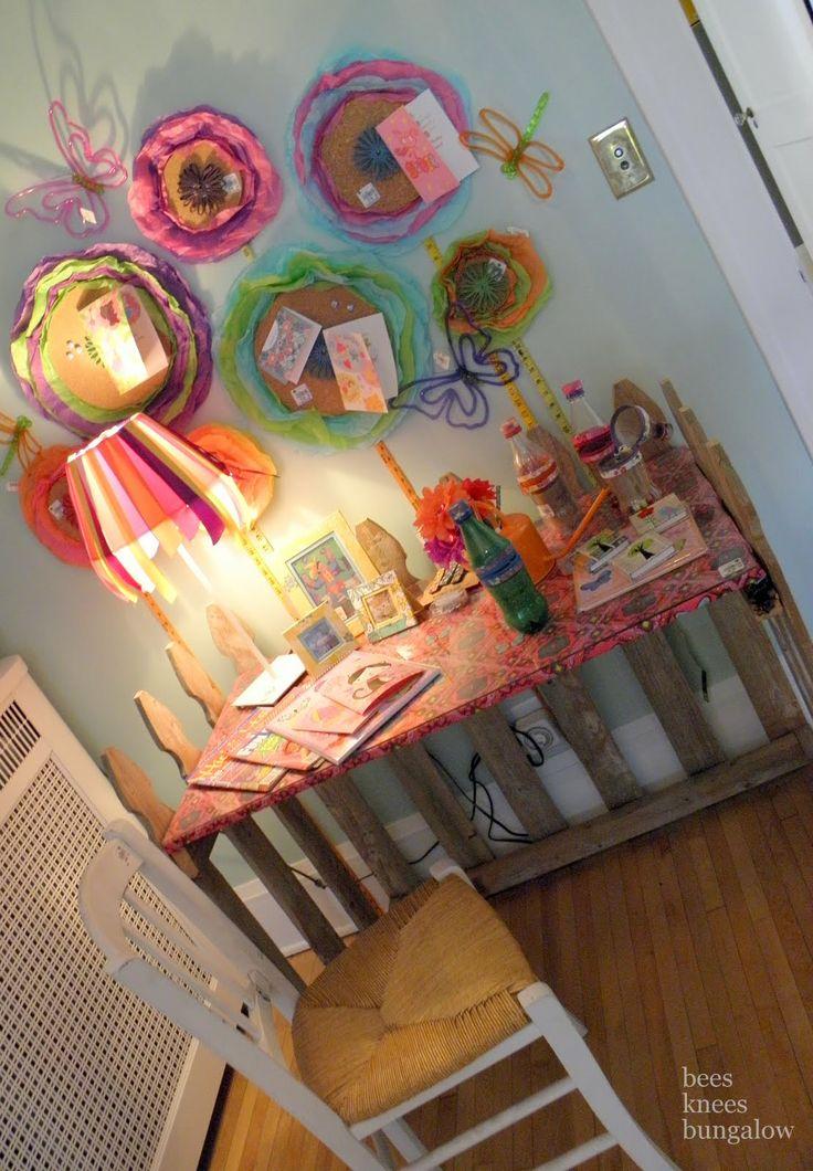 199 best teenager girl.. images on pinterest | bedroom ideas