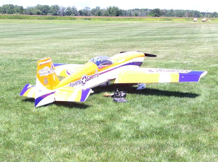 492 Best Images About Rc Planes On Pinterest Radios Remote