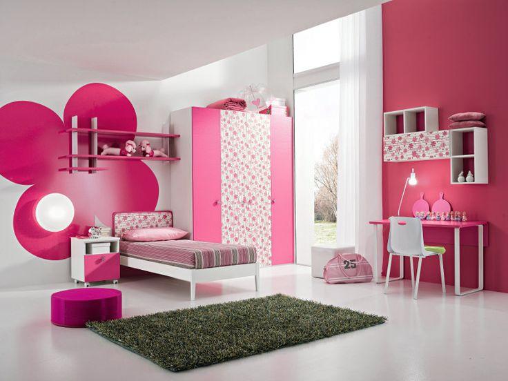 Camerette dolfi ~ 159 best kids room images on pinterest child room baby rooms
