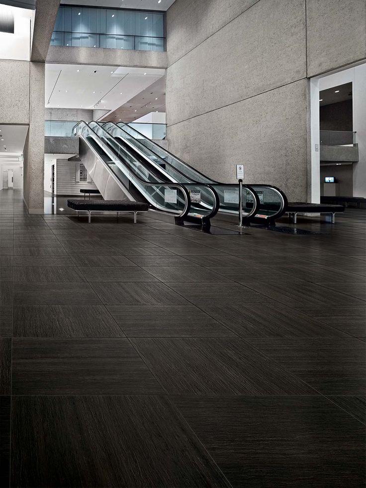 28 best dark floor ideas images on pinterest