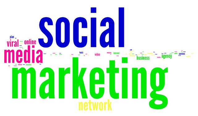 Get More Reach With Social Media Marketing Strategies That Work for You.
