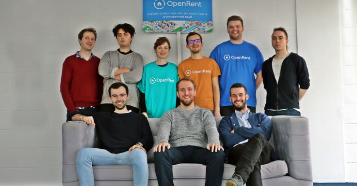 #World #News  OpenRent, the UK online letting agent, picks up £4.4M from Rocket…  #StopRussianAggression #lbloggers @thebloggerspost