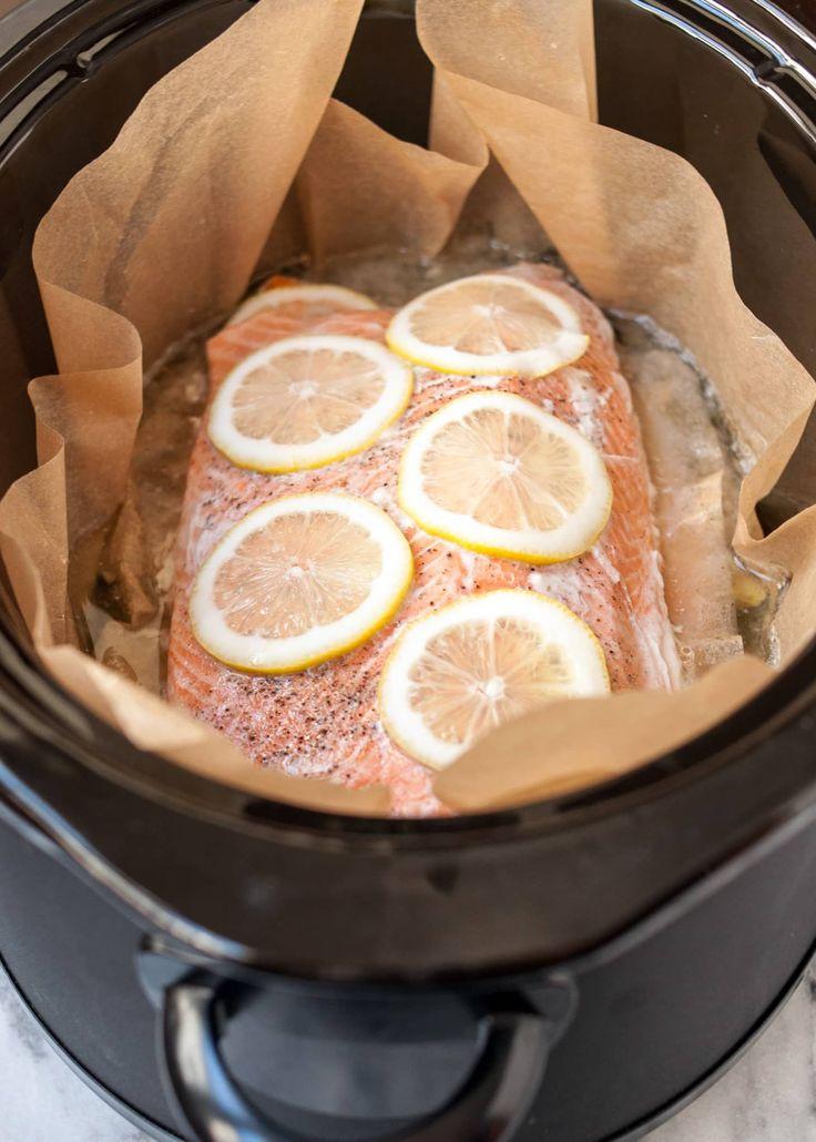 как еда из рыбы в мультиварке рецепты всех видов