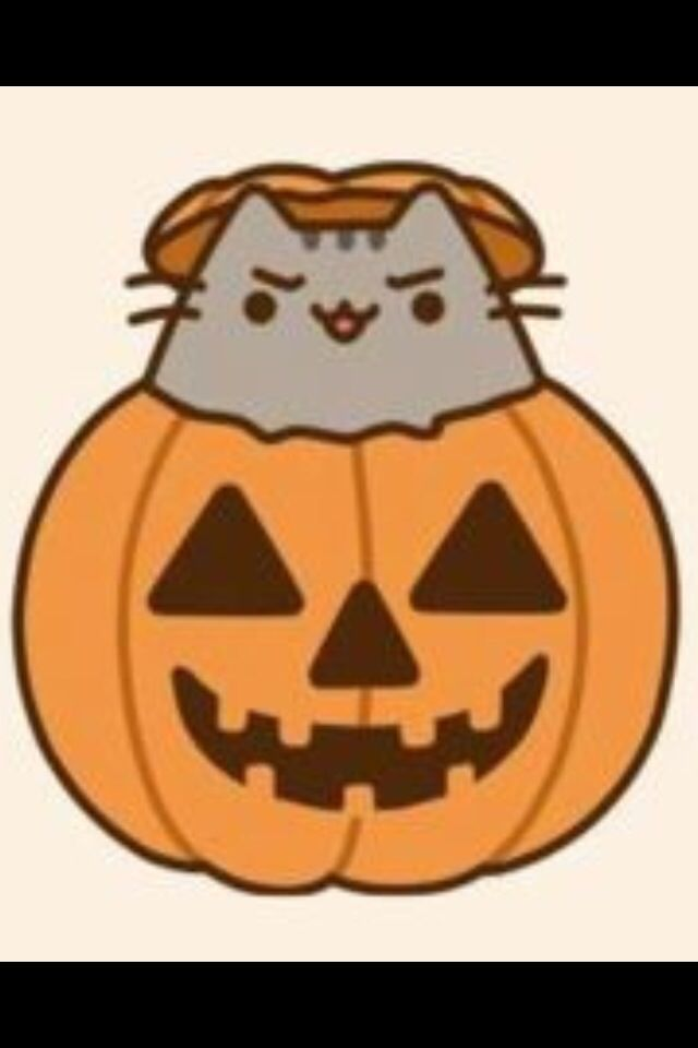1000 images about pusheen in a box on pinterest